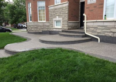 exposed steps and walkways 2018 - Copy - Copy