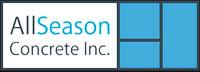 ALLSEASON CONCRETE INC. CANADA
